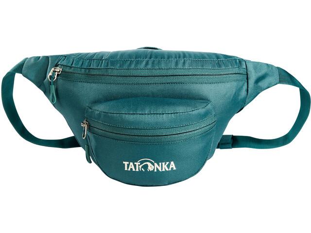 Tatonka Funny Bag S, teal green